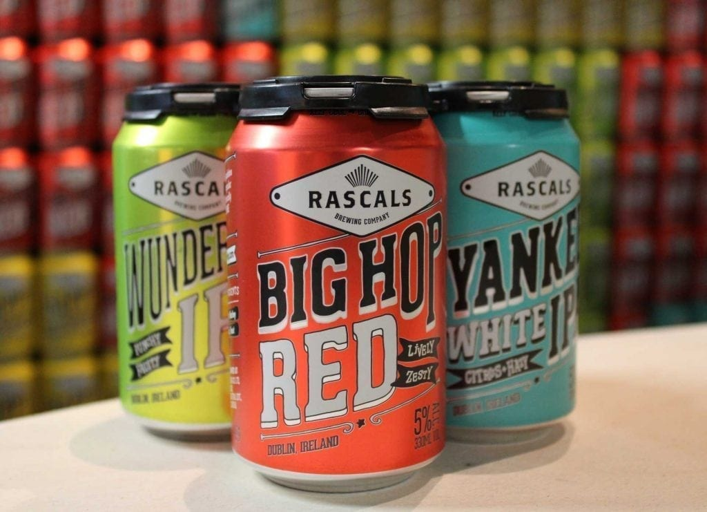 Rascals-Brewing-Our-Cans-1024x741