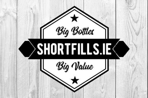 Shortfills